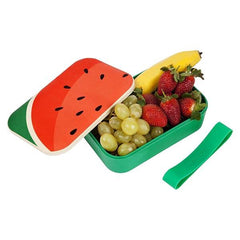 SUNNYLIFE Eco Lunch Box Watermelon<br/>西瓜便當盒