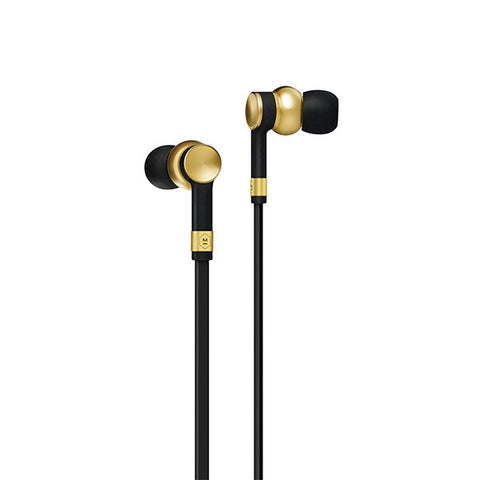 MASTER & DYNAMIC<br/>The ME05 Earphones - In Ear<br/>耳道式耳機