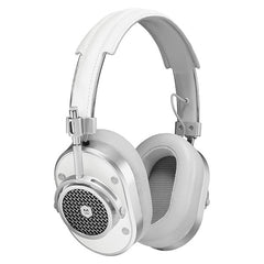 MASTER & DYNAMIC<br/>The MH40 - Over Ear Headphones <br/>耳罩式耳機 (共4色) - Shark Tank Taiwan