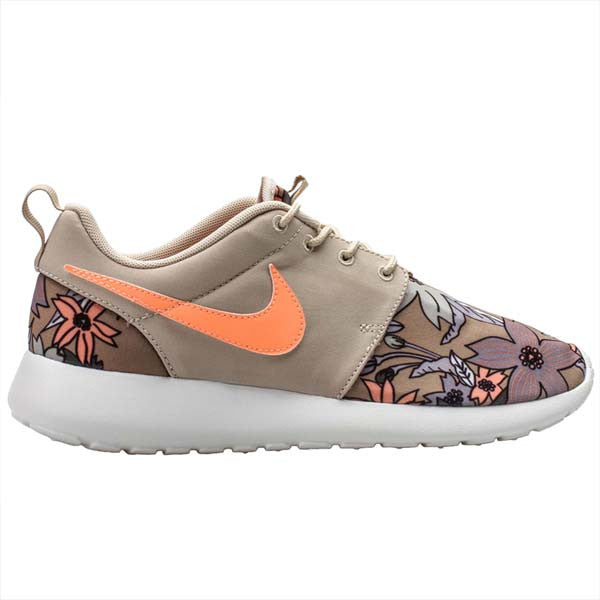 Womens Roshe Run Aloha 球鞋 - Shark Tank Taiwan
