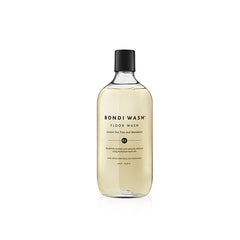 BONDI WASH Floor Wash Lemon Tea Tree & Mandarin<br/>檸檬茶樹 & 柑橘地板清潔液