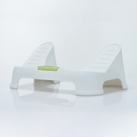 TURBO Footstool<BR/>美國「方便」按摩腳凳 - Shark Tank Taiwan