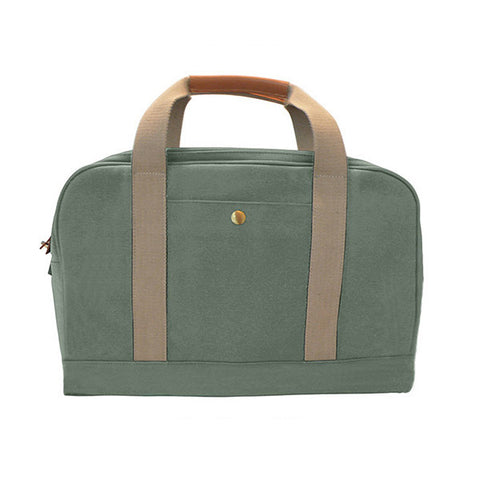 LINUS Harrison Briefcase<br/>公事包 (共2色)