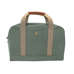 LINUS Harrison Briefcase<br/>公事包 (共2色) - Shark Tank Taiwan