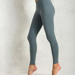 PURE APPAREL Long Legging<br/>長緊身褲 (共4色)