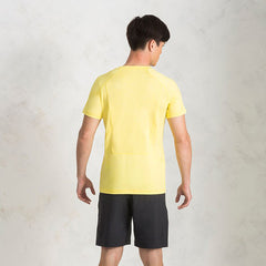 PURE APPAREL Strength Tee<br/>Strength 短袖 T 恤 (共3色)
