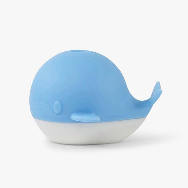 THE DAYDREAMER STUDIO Whale Ice Ball<br/>鯨魚製冰器