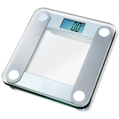 EatSmart™ - Precision Digital Bathroom Scale - Shark Tank Taiwan