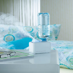 Air-O-Swiss® Portable Travel Humidifier - Shark Tank Taiwan