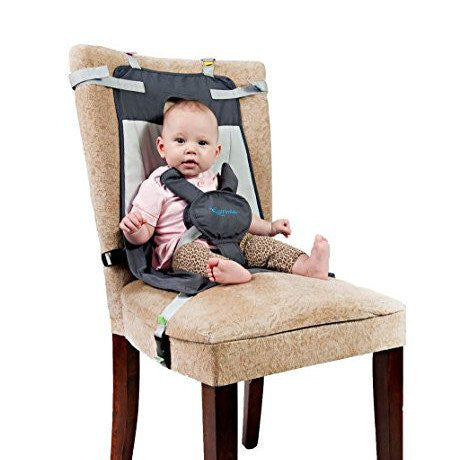 FLYEBABY Infant Airplane Seat<BR/>兒童舒適飛機座椅