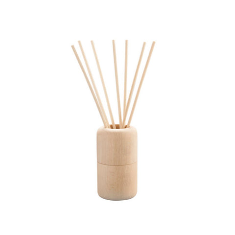 HYPSOE Wooden diffusers Natural/Fig <br/>原木擴香組 (共2款)
