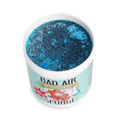 BAD AIR SPONGE Air Odor Absorbent<br/>空氣清凈劑