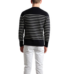 Marni Stripe Sweater<br/>條紋針織衫 - Shark Tank Taiwan