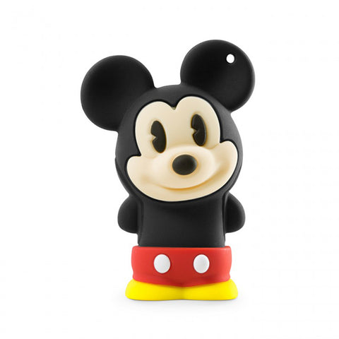 DISNEY Mickey Mouse iDualDriver<br/>米奇 iOS 雙頭隨身碟 OTG - 64G