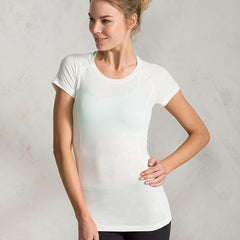 PURE APPAREL Savannah SS Tech Top<br/>Savannah 短袖功能上衣 (共4色)