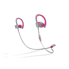 BEATS BY DR. DRE Powerbeats2 Wireless <br />藍牙無線運動耳機 (共6色)