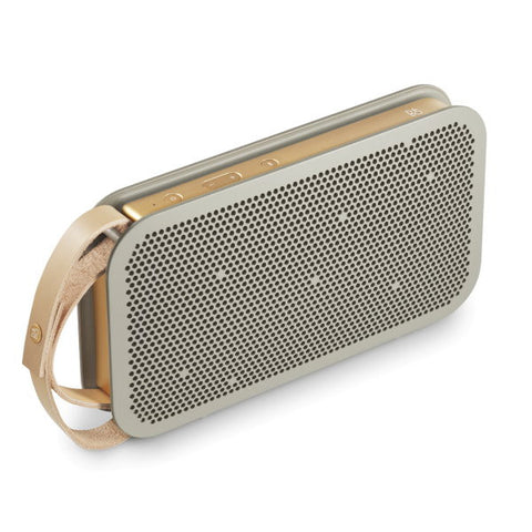 B&O PLAY BeoPlay A2</br>喇叭