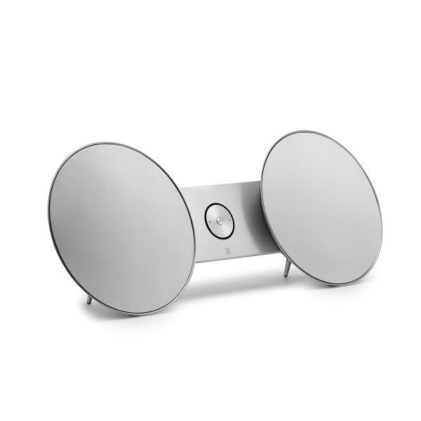B&O PLAY BeoPlay A8</br>喇叭 - Shark Tank Taiwan