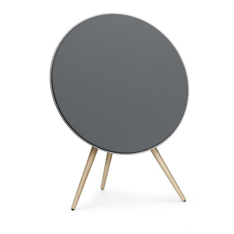 B&O PLAY Beoplay A9</br>喇叭