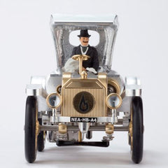 BOEHM AF1 Ford Model T<br/>福特跑車 - Shark Tank Taiwan
