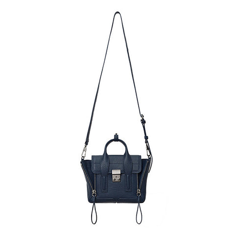 3.1 PHILLIP LIM Pashli Mini Satchel <br/>