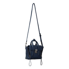 3.1 PHILLIP LIM Pashli Mini Satchel <br/> - Shark Tank Taiwan