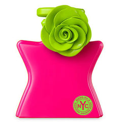 Bond No. 9 New York - Madison Square Park Eau de Parfum - Shark Tank Taiwan 歐美時尚生活網