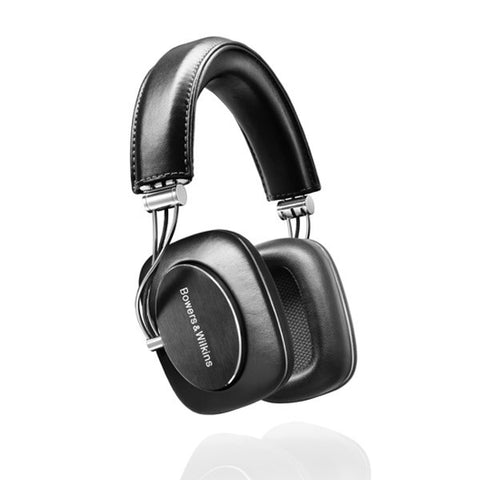 BOWERS & WILKINS P7 Mobile Hi-fi <br /> 全耳包覆耳機