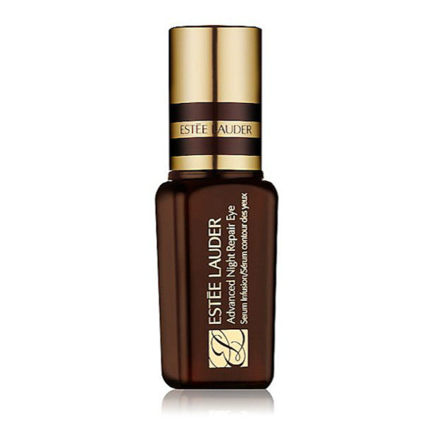 Estée Lauder - Advanced Night Repair Eye Serum Infusion/0.5 oz.  眼霜 - Shark Tank Taiwan