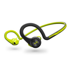 PLANTRONICS BackBeat FIT</br>繽特力 運動無線 防水藍牙耳機 - Shark Tank Taiwan