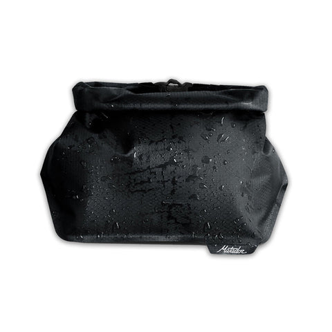 MATADOR FlatPak Toiletry Case<br/>便攜旅行收納袋