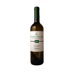 Bodegas Peña Del Valle </br> GEWÜRZTRAMINER 2014 Pack of Six (6瓶裝) - Shark Tank Taiwan