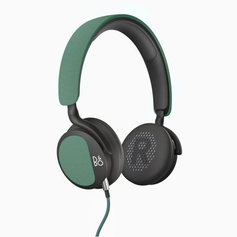 B&O PLAY BeoPlay H2</br>耳機