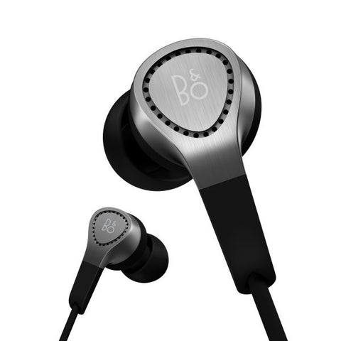 B&O PLAY BeoPlay H3</BR>耳機