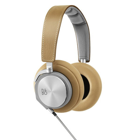 B&O PLAY BeoPlay H6</BR>耳機