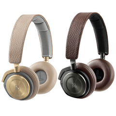 B&O PLAY BeoPlay H8</br>耳機 - Shark Tank Taiwan
