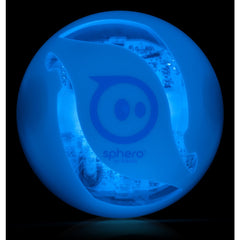 Limited Edition Sphero 2.0 Revealed by Orbotix - Shark Tank Taiwan