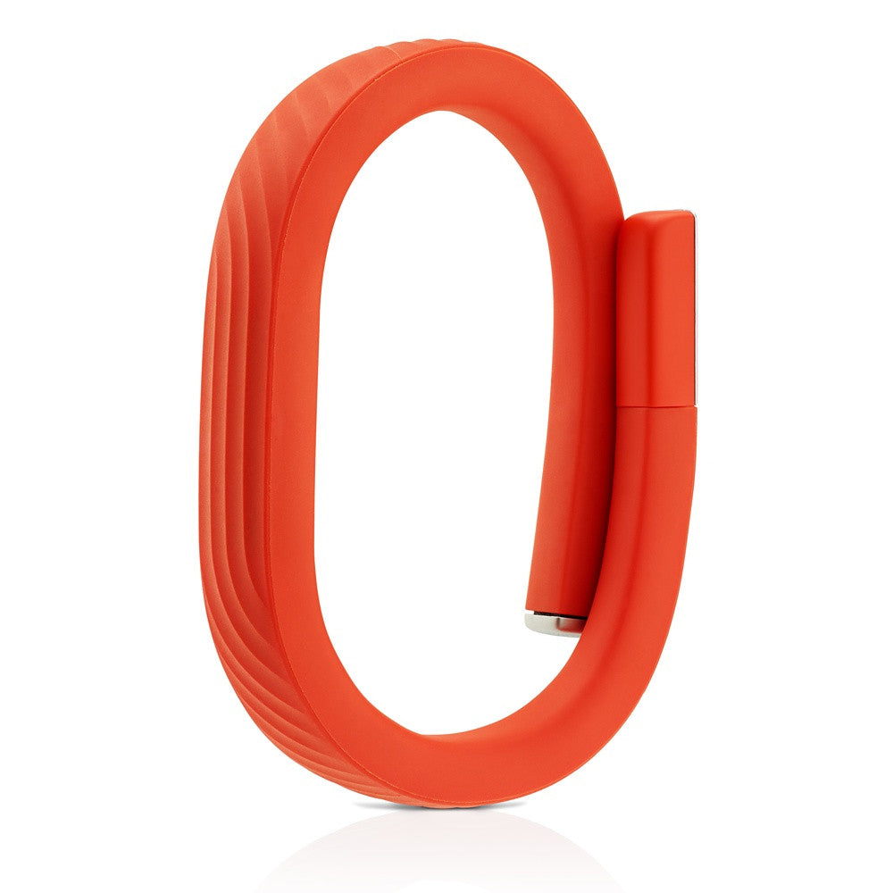 UP24 by Jawbone Wristband - Shark Tank Taiwan