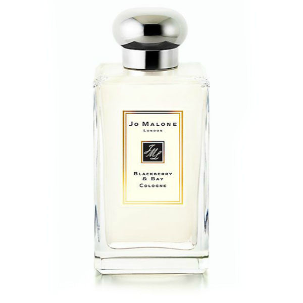 Jo Malone London - Blackberry & Bay Cologne - Shark Tank Taiwan