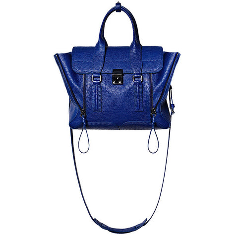 3.1 PHILLIP LIM Pashli Medium Satchel<br/>