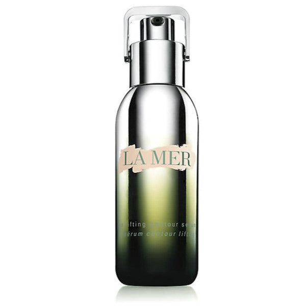 La Mer - Lifting Contour Serum/1 oz.  臉部雕塑精華 - Shark Tank Taiwan