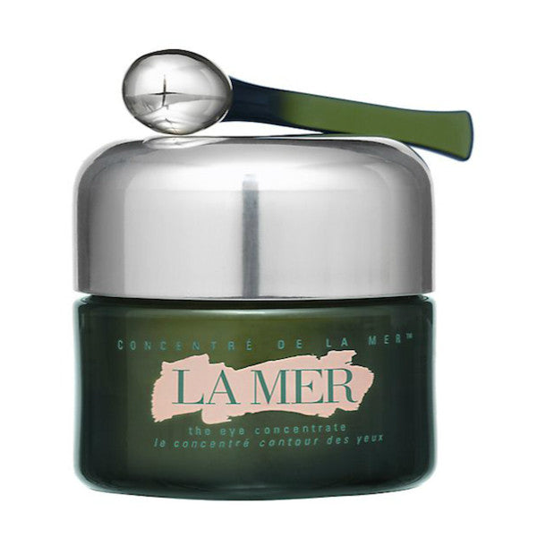 La Mer - The Eye Concentrate/0.5 oz. 光彩眼霜 - Shark Tank Taiwan