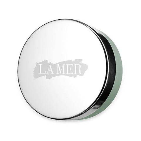 La Mer - The Lip Balm/0.32 oz. 潤唇膏