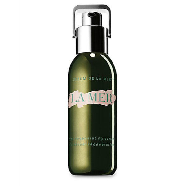 La Mer - The Regenerating Serum/1 oz. 超強抗衰老三重奏 - Shark Tank Taiwan
