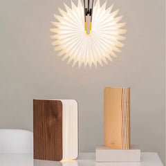 LUMIO Book Lamp<br/>書燈