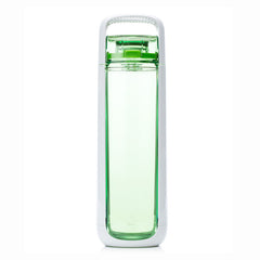 KOR One Reusable Bottle 750ml <br /> 環保信念水瓶 (共5色) - Shark Tank Taiwan