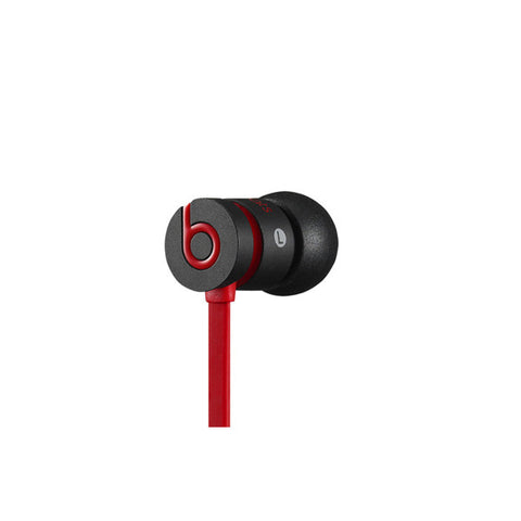 BEATS BY DR. DRE urBeats In-Ear Headphone <br />  耳塞式耳機 - 霧黑