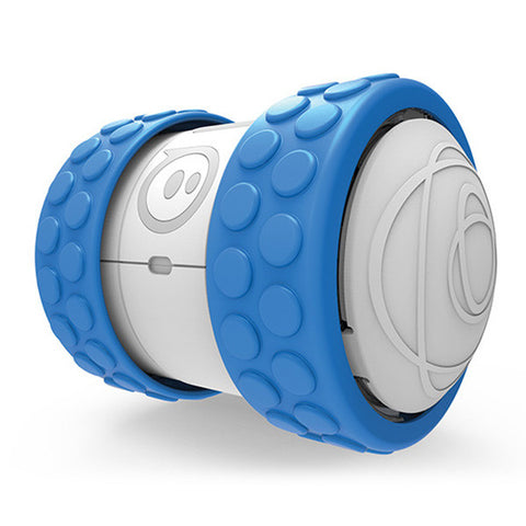 SPHERO Intelligent Robot<br/>Ollie 智能機器人球