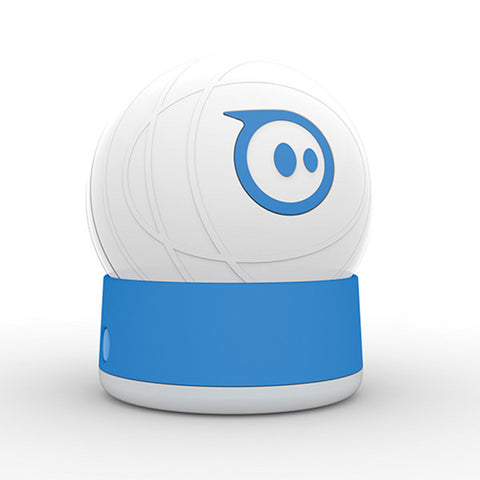 SPHERO Intelligent Robot<br/>2.0 智能機器人球