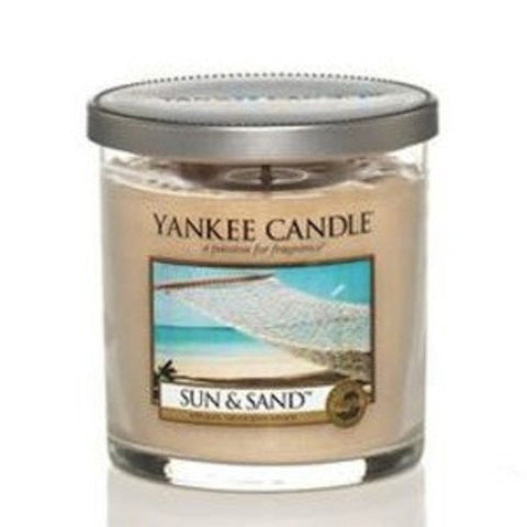Yankee Candle - Regular 7 oz. Tumbler (共10種香味)